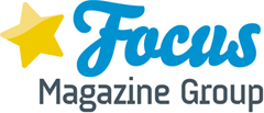 focus magazine group