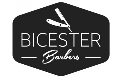 Bicester Barbers
