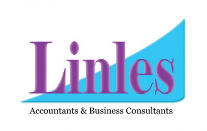 LinLres Accountants