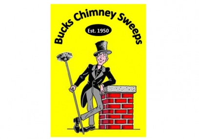 Bucks Chimney Sweep