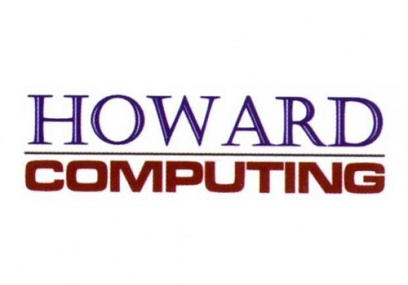 Howard Computing