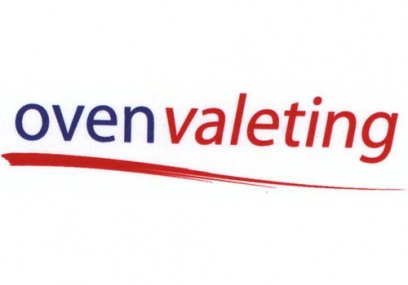 Ovenvaleting